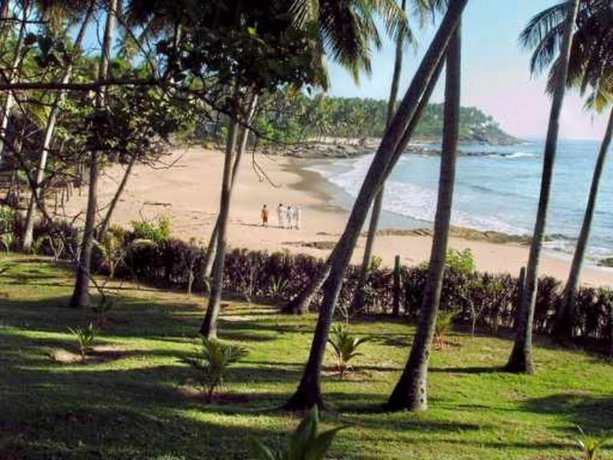 goyambokka guesthouse tangalle compare deals rh hotelscombined com