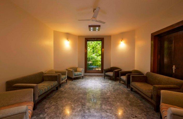 Otara Luxury Home Stay
