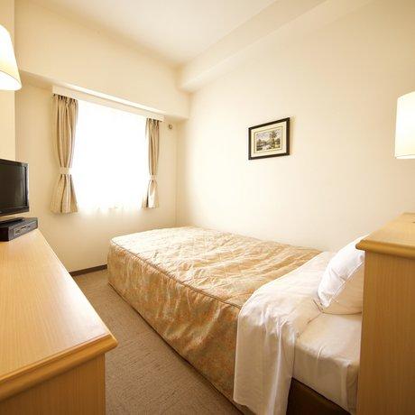 Hotel Az Fukuoka Tagawa