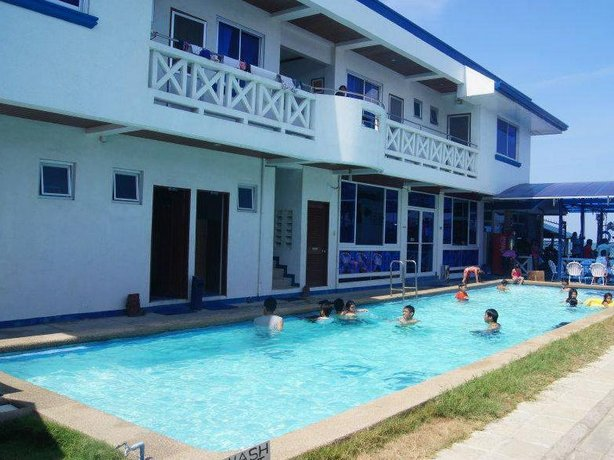 Bu-boat Beach Resort