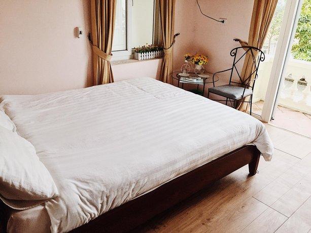 Chan May Hotel