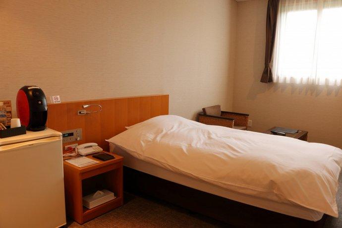 Hotel Belle Selva Annex