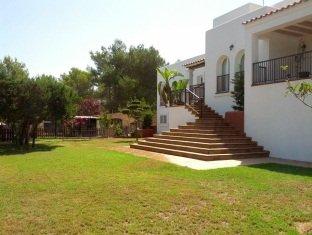 Villa La Esgueva