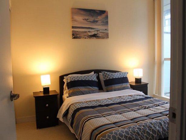 Custom-Made Luxury Suite-By Elite Suites