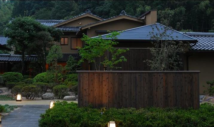 Hoshino Resort Kai Izumo