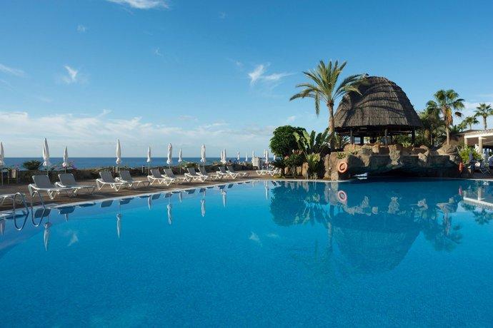 Familienhotels auf Gran Canaria