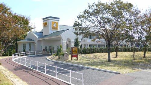 Family Lodge Hatagoya Miyajima SA