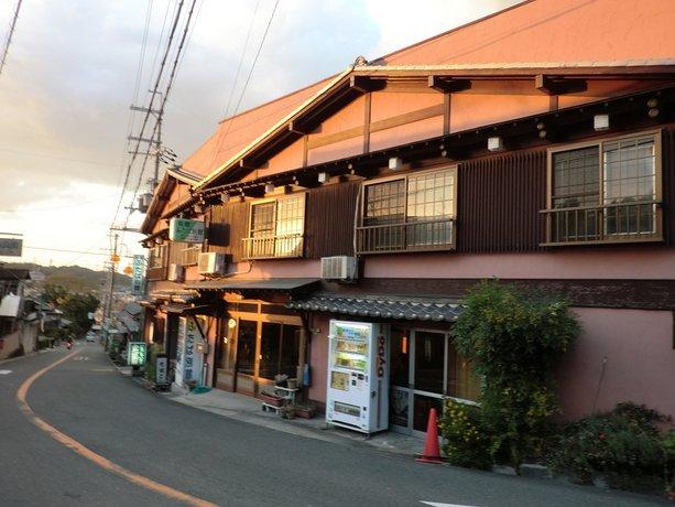 Futaba Bekkan