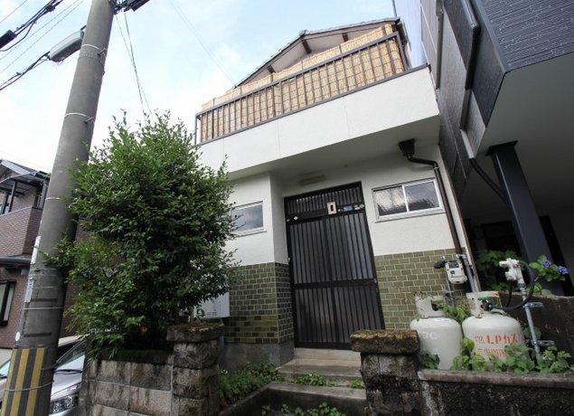 TP Asahigaoka