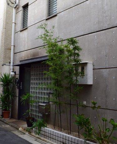 Kyoto Jyusei An