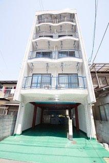 Lazy House Okayama