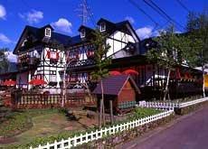 Yuyado White Bell
