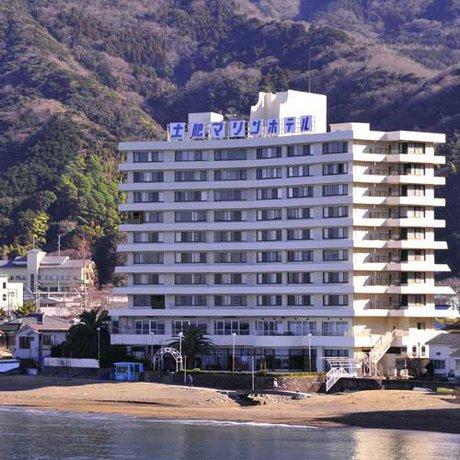 Doi Marine Hotel