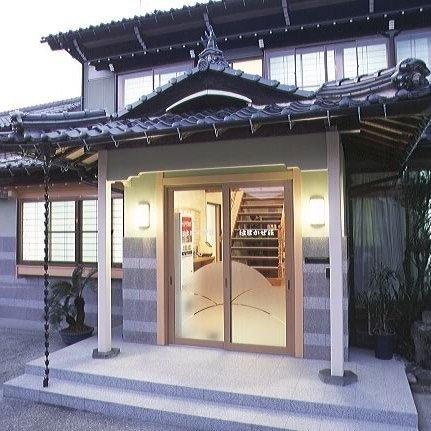Hamakazeso
