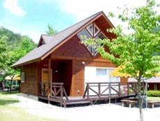 Mino Shirakawa Outdoor Resort Cuore Fureainosato