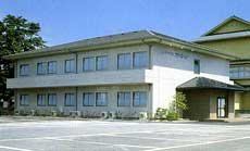 Business Hotel Ocean Tottori