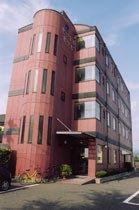 Business Hotel Kogajima