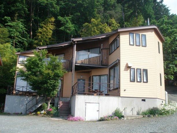 Dreamy Kawaguchiko Cottage Tozawa Center