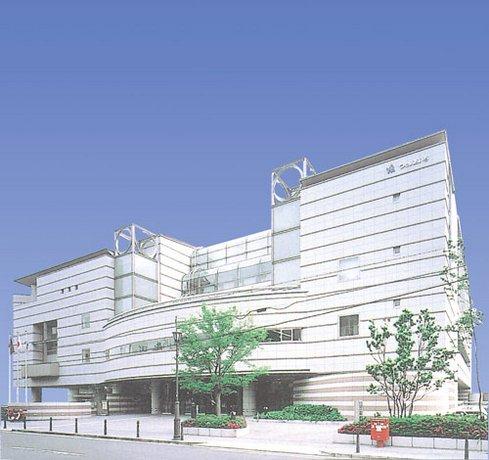 Aichi Women's Center Will Aichi