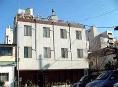 Business Hotel Minazuki