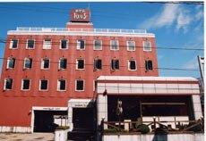 Business Hotel Daiichi