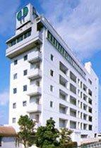 Iwata Park Hotel