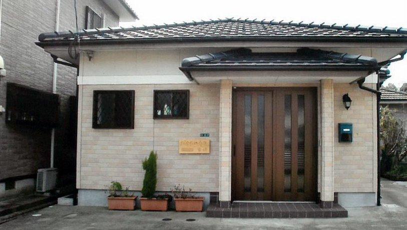 Nico House Goto Fukuejima