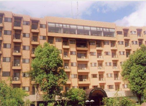 Otaki Resort Hotel