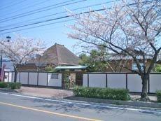 RYOKAN Owari Onsen Yumoto Annex