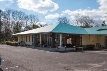 Shitori no Sato Kume Lodge