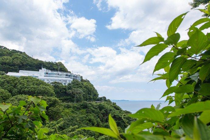 Hotel Futari Komorebi