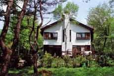 Casa de Poco
