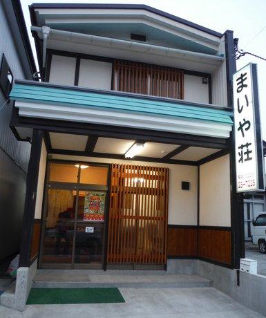Maiyaso