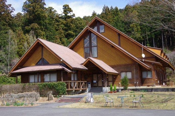 Wood House Orokubo