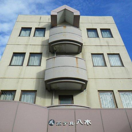 Hotel Yagi