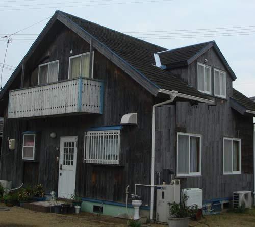 RYOKAN Ponta No Yado Shodoshima