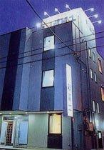 Business Hotel Shinfuji Higashikan