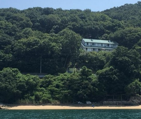 Sen Guesthouse Shodoshima