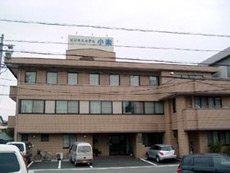 Business Hotel Koraku Toyota