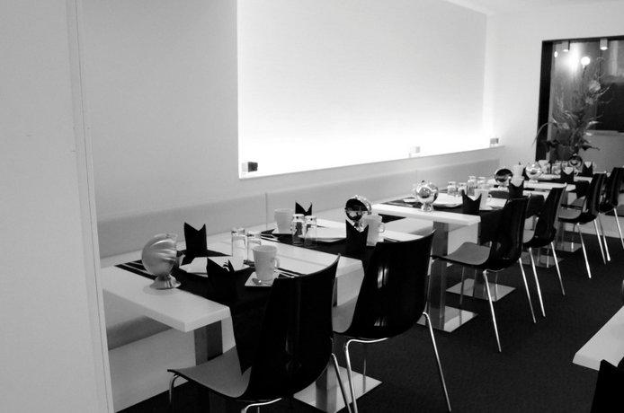 ホテル レコルド, バルセロナ - ...