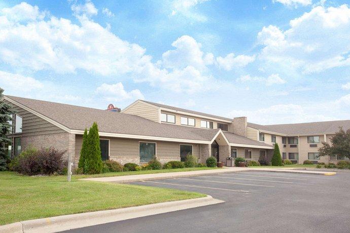 AmericInn Lodge & Suites Albert Lea