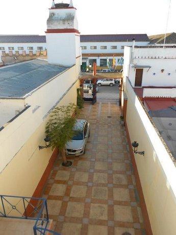 Hotel Camino del Mar