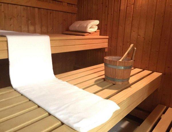 Bel Air Strandhotel Glowe - Compare Deals  Bel Air Strandh...