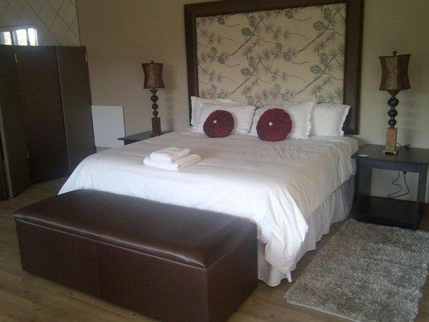 Soli Deo Gloria Hotel