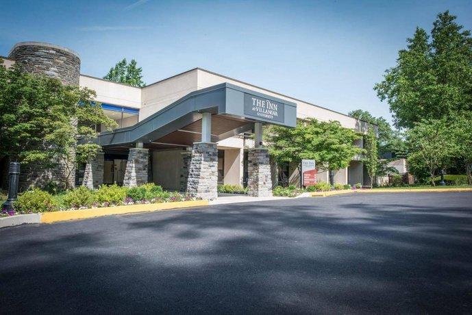 Villanova Conference Center