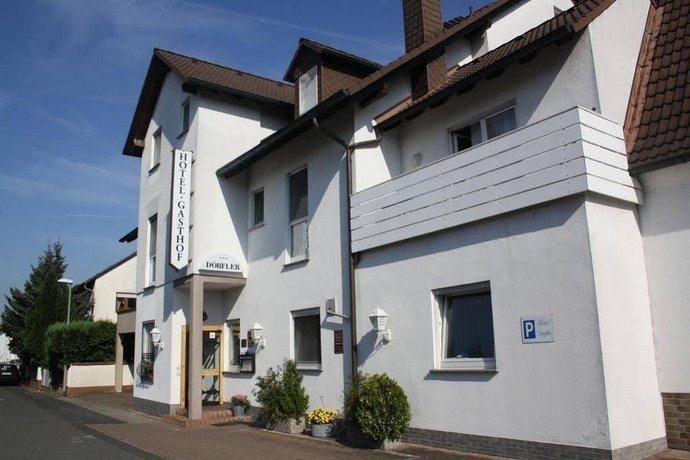 Hotel-Gasthof-Dorfler
