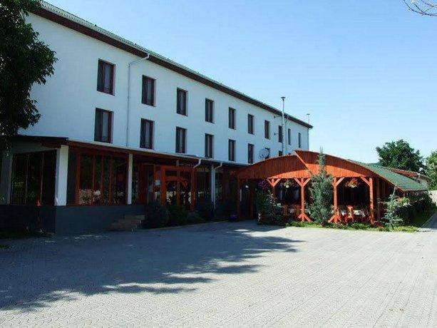 Hotel Francesca Timisoara