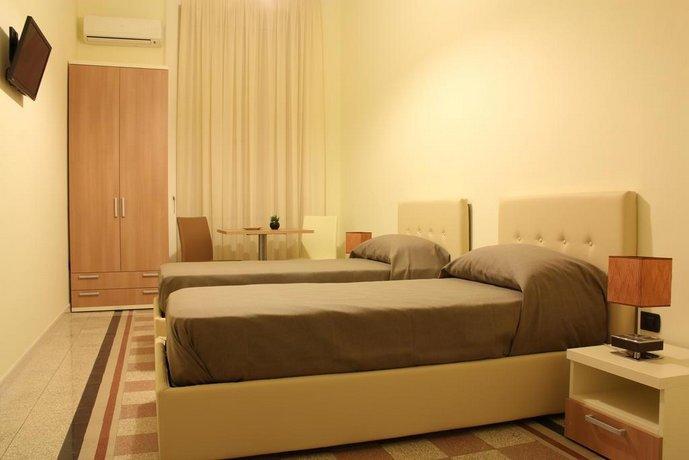 Bed & Breakfast San Francesco