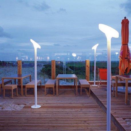 strandgut resort sankt peter ording sammenlign hotelltilbud. Black Bedroom Furniture Sets. Home Design Ideas