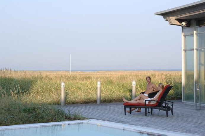 strandgut resort sankt peter ording encuentra el mejor precio. Black Bedroom Furniture Sets. Home Design Ideas